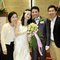 汐止那米哥餐廳婚宴會館餐廳婚攝j婚錄結婚迎娶婚禮記錄動態微電影錄影專業錄影平面攝影婚禮紀錄婚攝婚錄主持人(編號:280690)