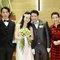 汐止那米哥餐廳婚宴會館餐廳婚攝j婚錄結婚迎娶婚禮記錄動態微電影錄影專業錄影平面攝影婚禮紀錄婚攝婚錄主持人(編號:280692)