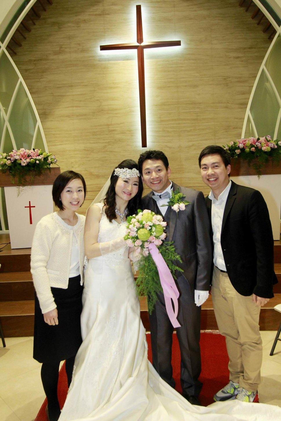 汐止那米哥餐廳婚宴會館餐廳婚攝j婚錄結婚迎娶婚禮記錄動態微電影錄影專業錄影平面攝影婚禮紀錄婚攝婚錄主持人(編號:280693) - 蜜月拍照10800錄影12800攝影團隊 - 結婚吧
