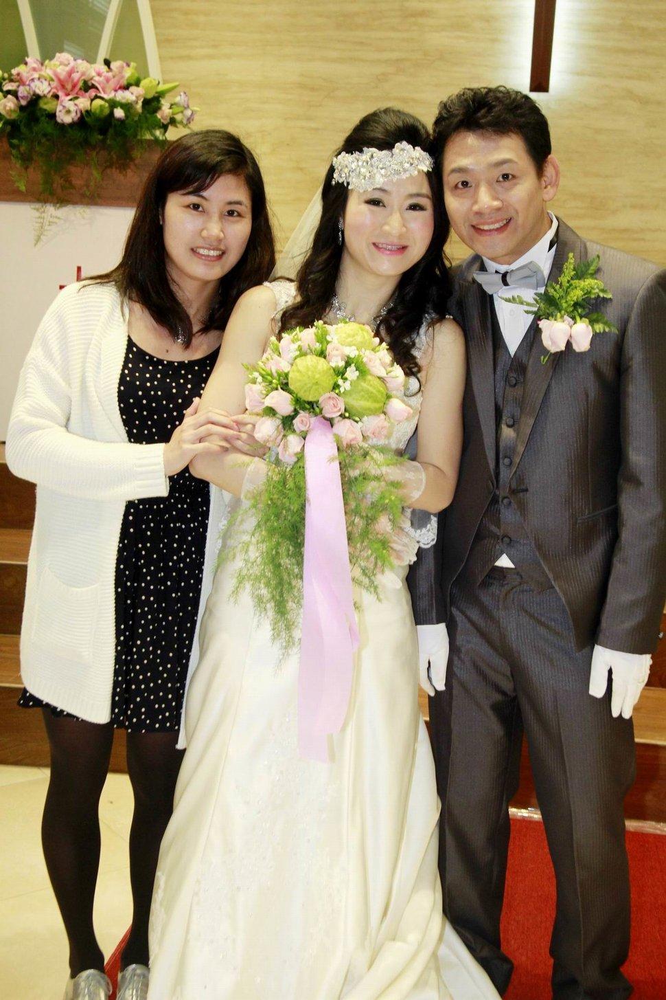 汐止那米哥餐廳婚宴會館餐廳婚攝j婚錄結婚迎娶婚禮記錄動態微電影錄影專業錄影平面攝影婚禮紀錄婚攝婚錄主持人(編號:280699) - 蜜月拍照10800錄影12800攝影團隊 - 結婚吧