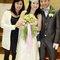 汐止那米哥餐廳婚宴會館餐廳婚攝j婚錄結婚迎娶婚禮記錄動態微電影錄影專業錄影平面攝影婚禮紀錄婚攝婚錄主持人(編號:280699)