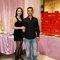汐止那米哥餐廳婚宴會館餐廳婚攝j婚錄結婚迎娶婚禮記錄動態微電影錄影專業錄影平面攝影婚禮紀錄婚攝婚錄主持人(編號:280706)