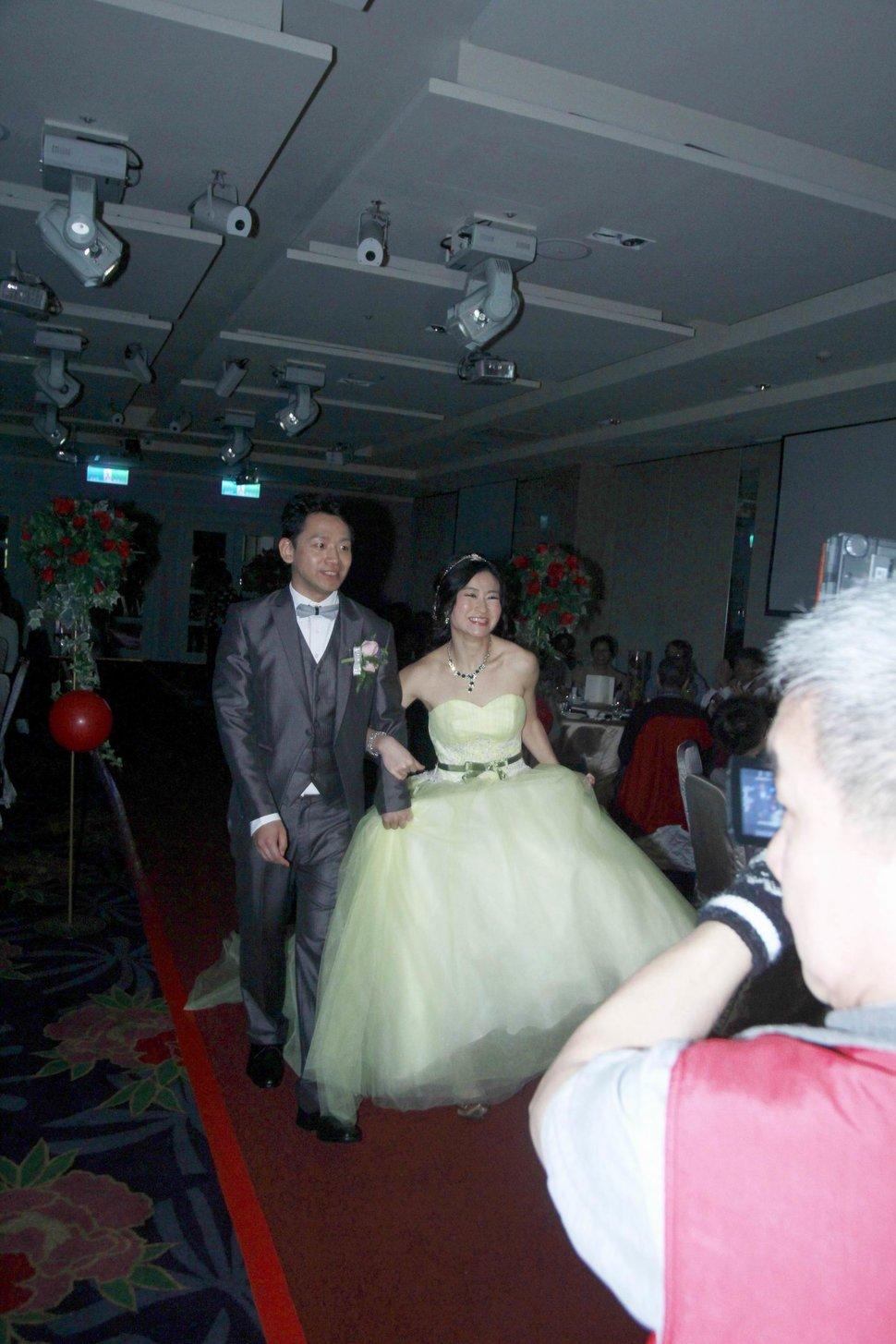 汐止那米哥餐廳婚宴會館餐廳婚攝j婚錄結婚迎娶婚禮記錄動態微電影錄影專業錄影平面攝影婚禮紀錄婚攝婚錄主持人(編號:280707) - 蜜月拍照10800錄影12800攝影團隊 - 結婚吧
