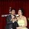 汐止那米哥餐廳婚宴會館餐廳婚攝j婚錄結婚迎娶婚禮記錄動態微電影錄影專業錄影平面攝影婚禮紀錄婚攝婚錄主持人(編號:280708)