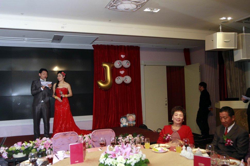 汐止那米哥餐廳婚宴會館餐廳婚攝j婚錄結婚迎娶婚禮記錄動態微電影錄影專業錄影平面攝影婚禮紀錄婚攝婚錄主持人(編號:280713) - 蜜月拍照10800錄影12800攝影團隊 - 結婚吧