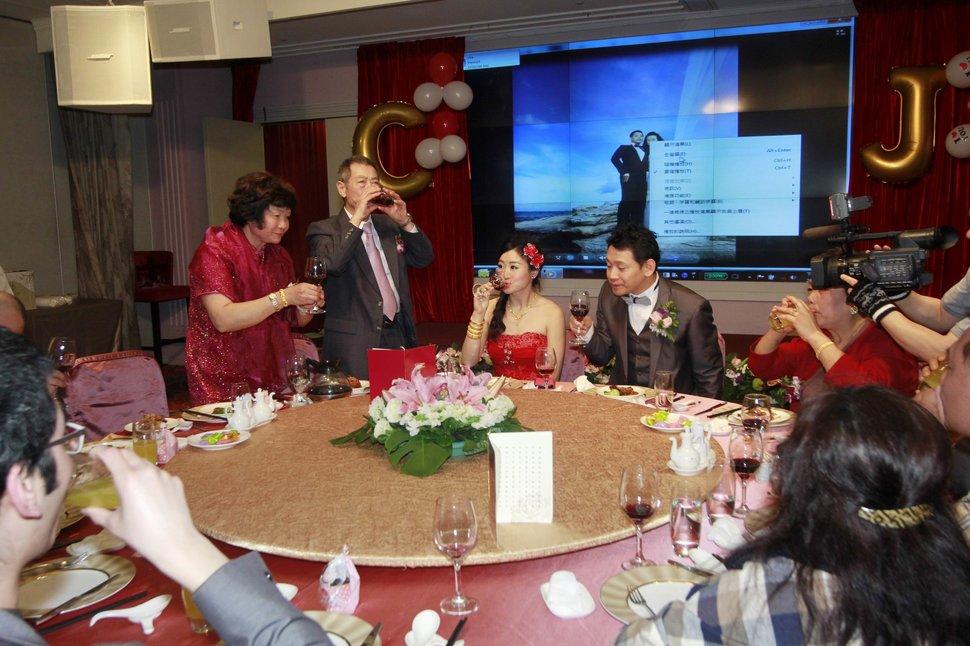 汐止那米哥餐廳婚宴會館餐廳婚攝j婚錄結婚迎娶婚禮記錄動態微電影錄影專業錄影平面攝影婚禮紀錄婚攝婚錄主持人(編號:280716) - 蜜月拍照10800錄影12800攝影團隊 - 結婚吧