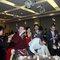 汐止那米哥餐廳婚宴會館餐廳婚攝j婚錄結婚迎娶婚禮記錄動態微電影錄影專業錄影平面攝影婚禮紀錄婚攝婚錄主持人(編號:280720)