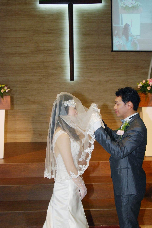 汐止那米哥餐廳婚宴會館餐廳婚攝j婚錄結婚迎娶婚禮記錄動態微電影錄影專業錄影平面攝影婚禮紀錄婚攝婚錄主持人(編號:280730) - 蜜月拍照10800錄影12800攝影團隊 - 結婚吧