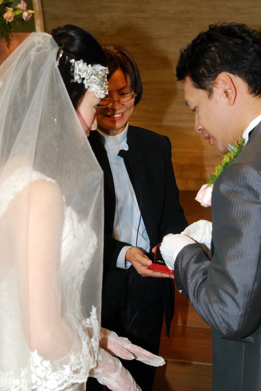汐止那米哥餐廳婚宴會館餐廳婚攝j婚錄結婚迎娶婚禮記錄動態微電影錄影專業錄影平面攝影婚禮紀錄婚攝婚錄主持人(編號:280733) - 蜜月拍照10800錄影12800攝影團隊 - 結婚吧