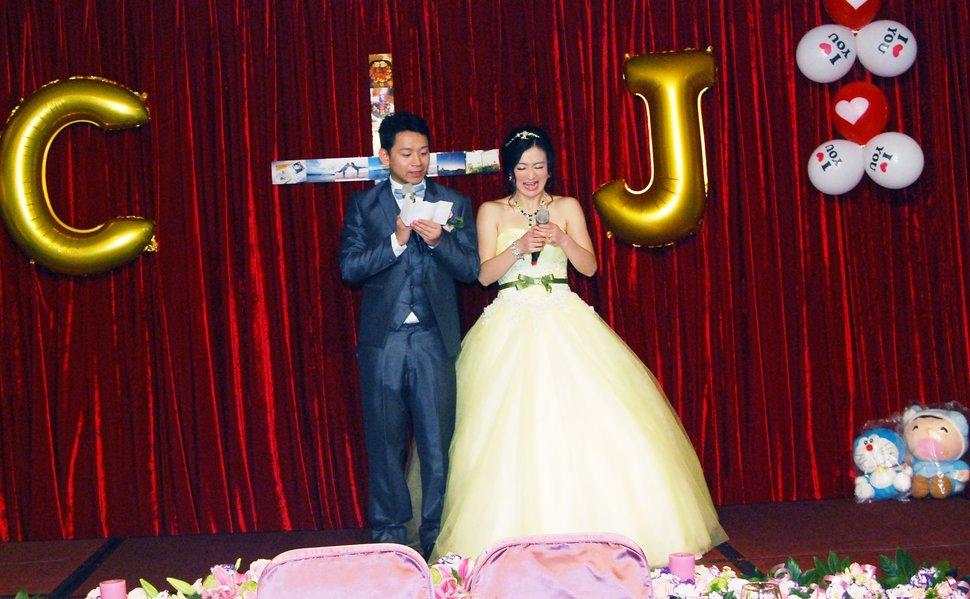 汐止那米哥餐廳婚宴會館餐廳婚攝j婚錄結婚迎娶婚禮記錄動態微電影錄影專業錄影平面攝影婚禮紀錄婚攝婚錄主持人(編號:280737) - 蜜月拍照10800錄影12800攝影團隊 - 結婚吧