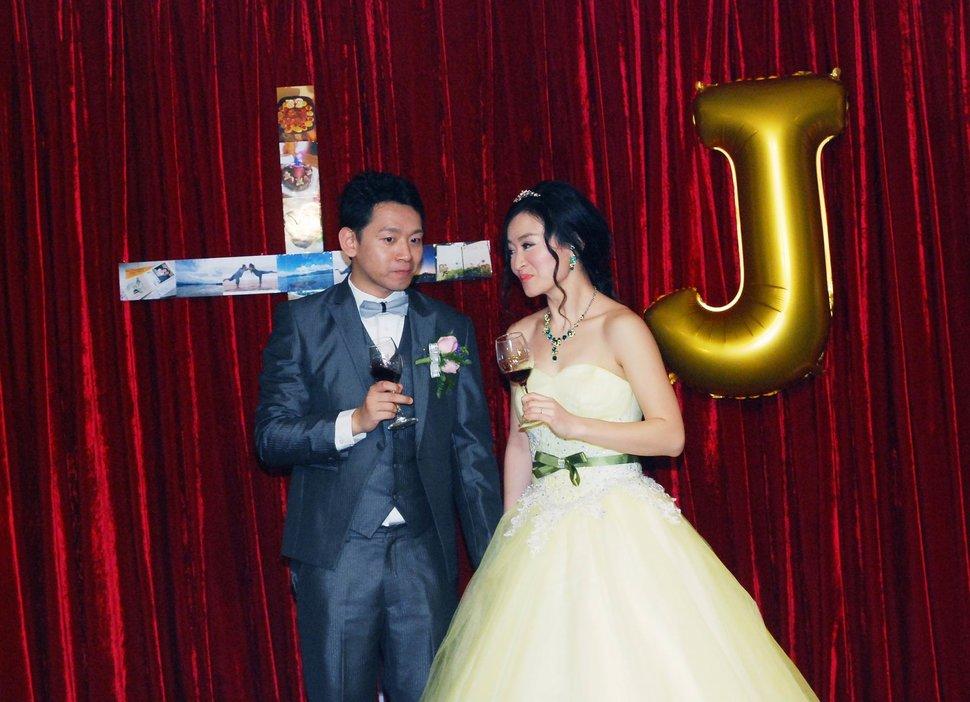 汐止那米哥餐廳婚宴會館餐廳婚攝j婚錄結婚迎娶婚禮記錄動態微電影錄影專業錄影平面攝影婚禮紀錄婚攝婚錄主持人(編號:280738) - 蜜月拍照10800錄影12800攝影團隊 - 結婚吧