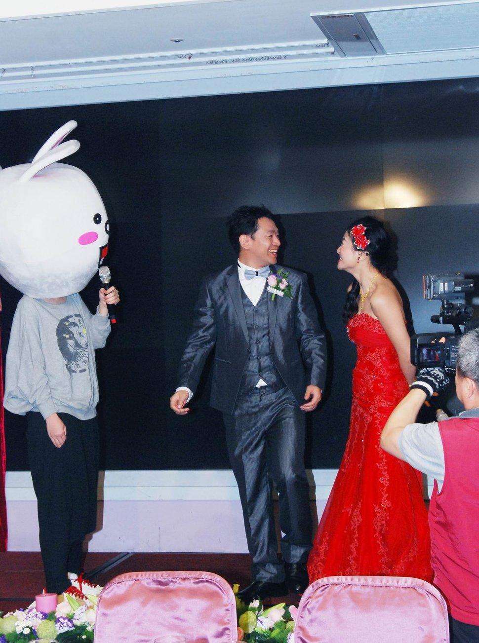 汐止那米哥餐廳婚宴會館餐廳婚攝j婚錄結婚迎娶婚禮記錄動態微電影錄影專業錄影平面攝影婚禮紀錄婚攝婚錄主持人(編號:280747) - 蜜月拍照10800錄影12800攝影團隊 - 結婚吧