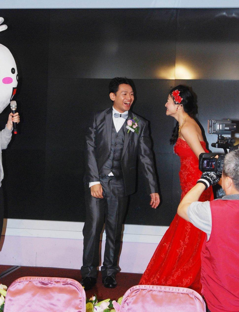 汐止那米哥餐廳婚宴會館餐廳婚攝j婚錄結婚迎娶婚禮記錄動態微電影錄影專業錄影平面攝影婚禮紀錄婚攝婚錄主持人(編號:280748) - 蜜月拍照10800錄影12800攝影團隊 - 結婚吧