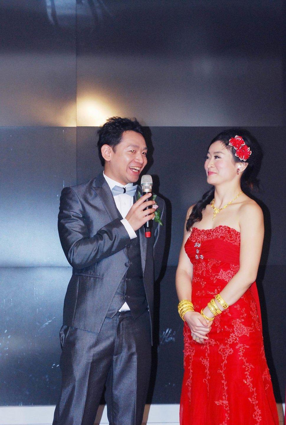 汐止那米哥餐廳婚宴會館餐廳婚攝j婚錄結婚迎娶婚禮記錄動態微電影錄影專業錄影平面攝影婚禮紀錄婚攝婚錄主持人(編號:280750) - 蜜月拍照10800錄影12800攝影團隊 - 結婚吧