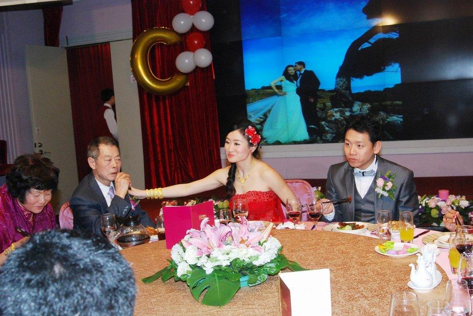汐止那米哥餐廳婚宴會館餐廳婚攝j婚錄結婚迎娶婚禮記錄動態微電影錄影專業錄影平面攝影婚禮紀錄婚攝婚錄主持人(編號:280753) - 蜜月拍照10800錄影12800攝影團隊 - 結婚吧