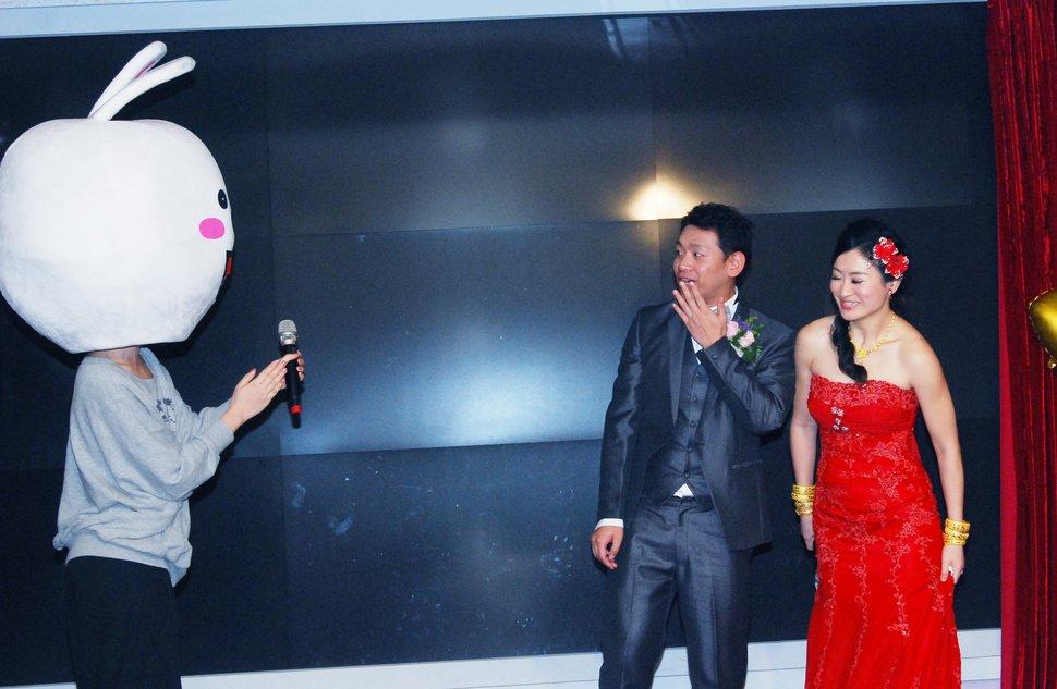 汐止那米哥餐廳婚宴會館餐廳婚攝j婚錄結婚迎娶婚禮記錄動態微電影錄影專業錄影平面攝影婚禮紀錄婚攝婚錄主持人(編號:280754) - 蜜月拍照10800錄影12800攝影團隊 - 結婚吧