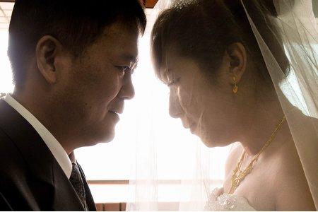 專業婚攝婚禮紀錄婚禮紀錄專業錄影婚禮錄影婚禮記錄動態微電影錄影專業錄影平面攝影婚攝婚禮主持人