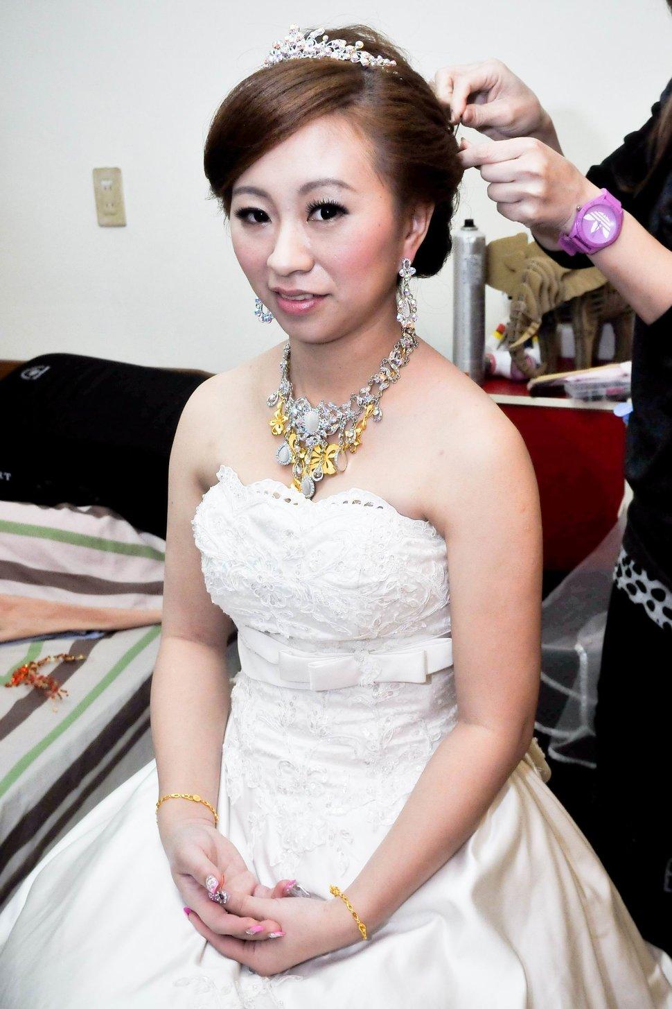 海產大王文定結婚儀式迎娶晚宴婚禮結婚儀式午宴婚禮記錄動態微電影錄影專業錄影平面攝影婚攝婚禮主持人(編號:303345) - 蜜月拍照10800錄影12800攝影團隊 - 結婚吧