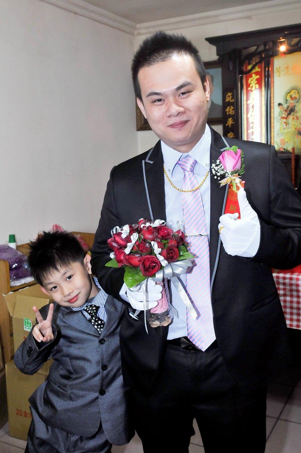 海產大王文定結婚儀式迎娶晚宴婚禮結婚儀式午宴婚禮記錄動態微電影錄影專業錄影平面攝影婚攝婚禮主持人(編號:303357) - 蜜月拍照10800錄影12800攝影團隊 - 結婚吧