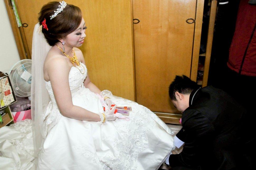 海產大王文定結婚儀式迎娶晚宴婚禮結婚儀式午宴婚禮記錄動態微電影錄影專業錄影平面攝影婚攝婚禮主持人(編號:303362) - 蜜月拍照10800錄影12800攝影團隊 - 結婚吧