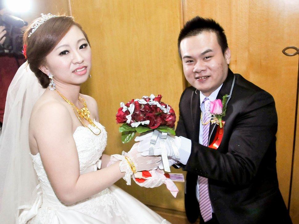 海產大王文定結婚儀式迎娶晚宴婚禮結婚儀式午宴婚禮記錄動態微電影錄影專業錄影平面攝影婚攝婚禮主持人(編號:303366) - 蜜月拍照10800錄影12800攝影團隊 - 結婚吧