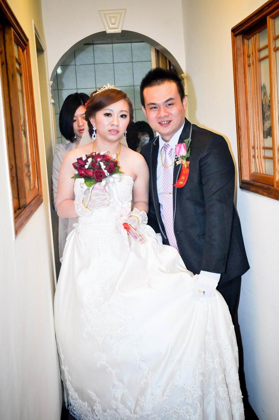 海產大王文定結婚儀式迎娶晚宴婚禮結婚儀式午宴婚禮記錄動態微電影錄影專業錄影平面攝影婚攝婚禮主持人(編號:303368) - 蜜月拍照10800錄影12800攝影團隊 - 結婚吧