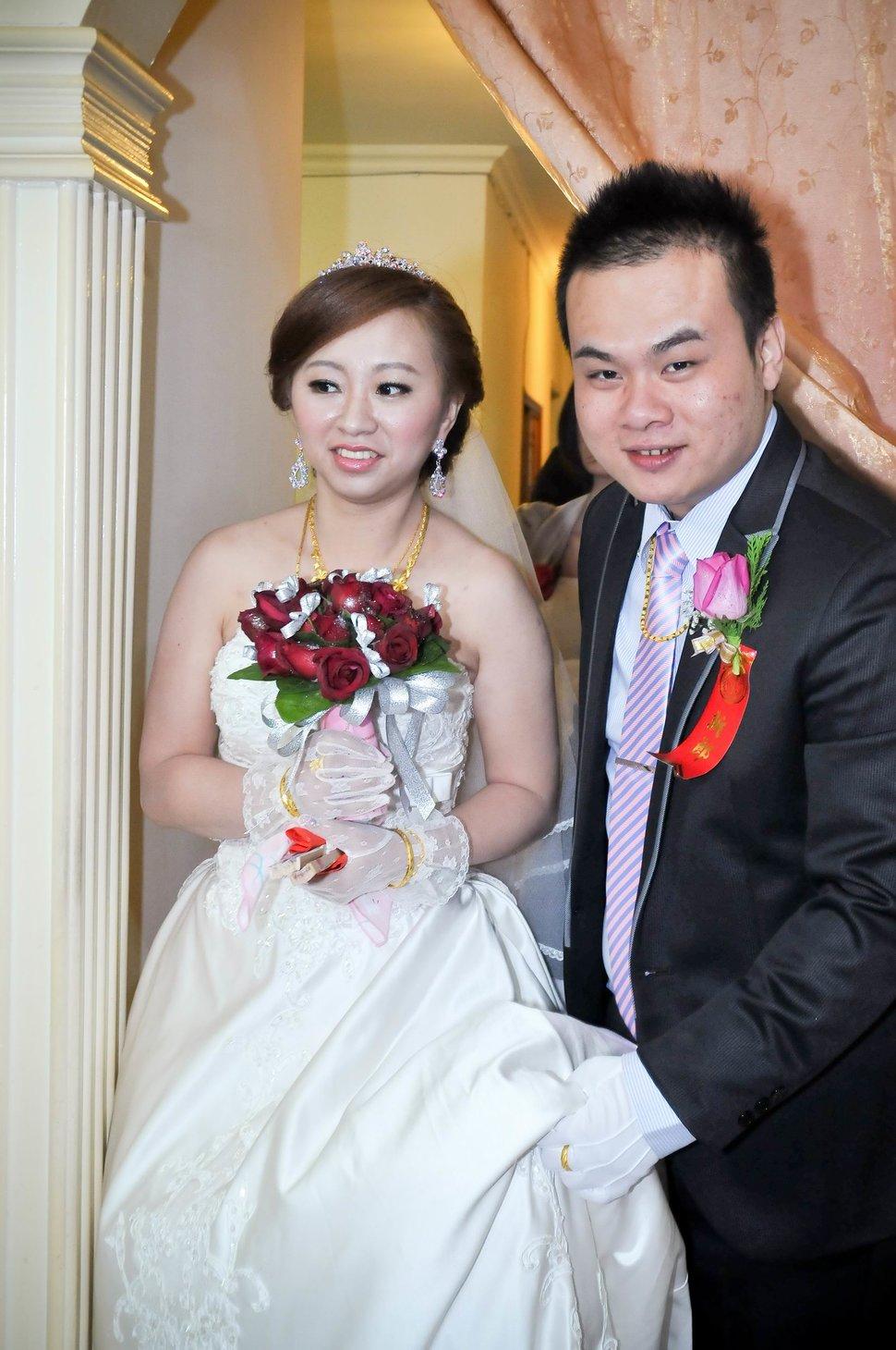 海產大王文定結婚儀式迎娶晚宴婚禮結婚儀式午宴婚禮記錄動態微電影錄影專業錄影平面攝影婚攝婚禮主持人(編號:303369) - 蜜月拍照10800錄影12800攝影團隊 - 結婚吧