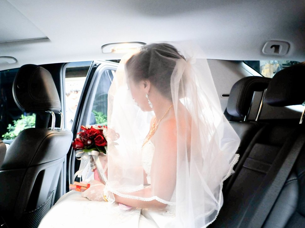 海產大王文定結婚儀式迎娶晚宴婚禮結婚儀式午宴婚禮記錄動態微電影錄影專業錄影平面攝影婚攝婚禮主持人(編號:303373) - 蜜月拍照10800錄影12800攝影團隊 - 結婚吧