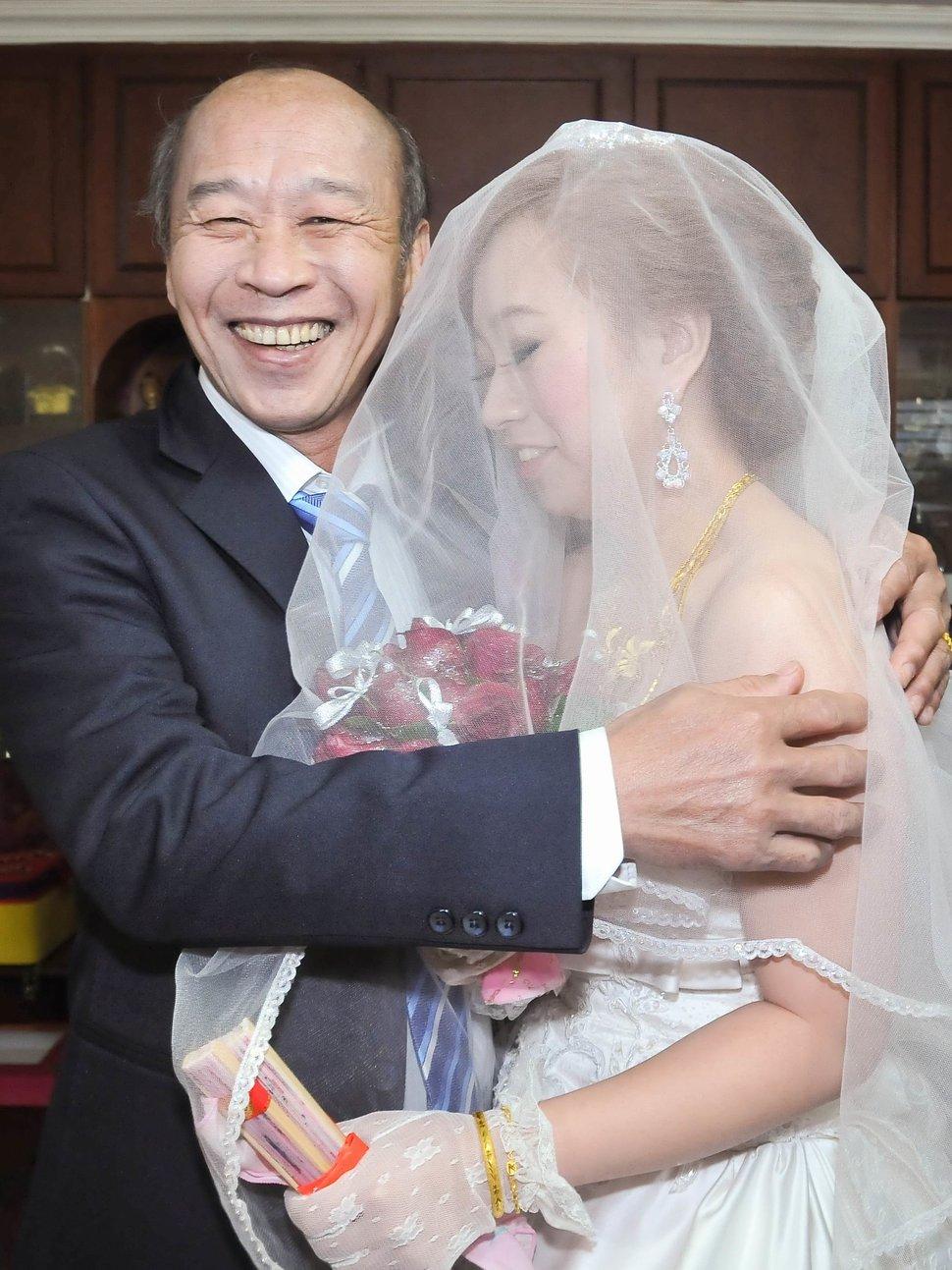 海產大王文定結婚儀式迎娶晚宴婚禮結婚儀式午宴婚禮記錄動態微電影錄影專業錄影平面攝影婚攝婚禮主持人(編號:303375) - 蜜月拍照10800錄影12800攝影團隊 - 結婚吧
