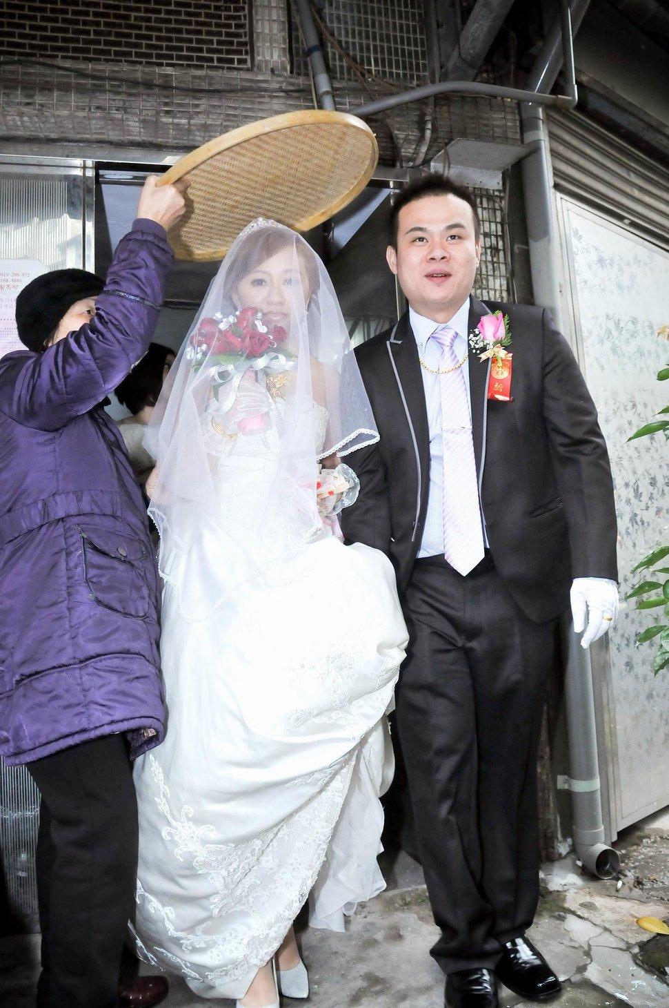 海產大王文定結婚儀式迎娶晚宴婚禮結婚儀式午宴婚禮記錄動態微電影錄影專業錄影平面攝影婚攝婚禮主持人(編號:303376) - 蜜月拍照10800錄影12800攝影團隊 - 結婚吧