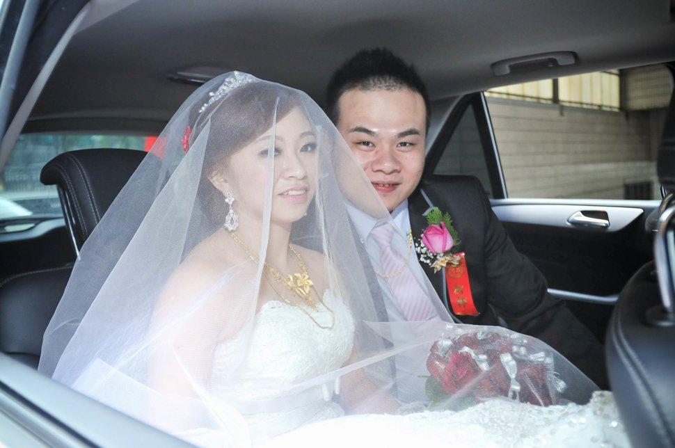 海產大王文定結婚儀式迎娶晚宴婚禮結婚儀式午宴婚禮記錄動態微電影錄影專業錄影平面攝影婚攝婚禮主持人(編號:303377) - 蜜月拍照10800錄影12800攝影團隊 - 結婚吧