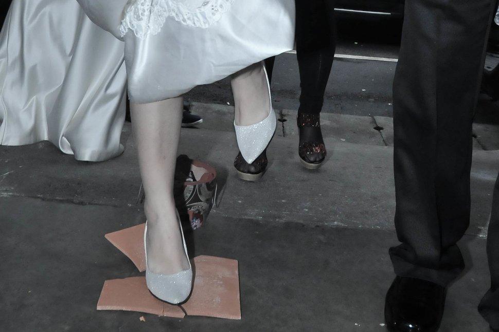 海產大王文定結婚儀式迎娶晚宴婚禮結婚儀式午宴婚禮記錄動態微電影錄影專業錄影平面攝影婚攝婚禮主持人(編號:303378) - 蜜月拍照10800錄影12800攝影團隊 - 結婚吧