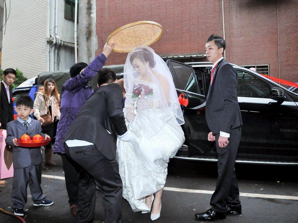 海產大王文定結婚儀式迎娶晚宴婚禮結婚儀式午宴婚禮記錄動態微電影錄影專業錄影平面攝影婚攝婚禮主持人(編號:303383) - 蜜月拍照10800錄影12800攝影團隊 - 結婚吧
