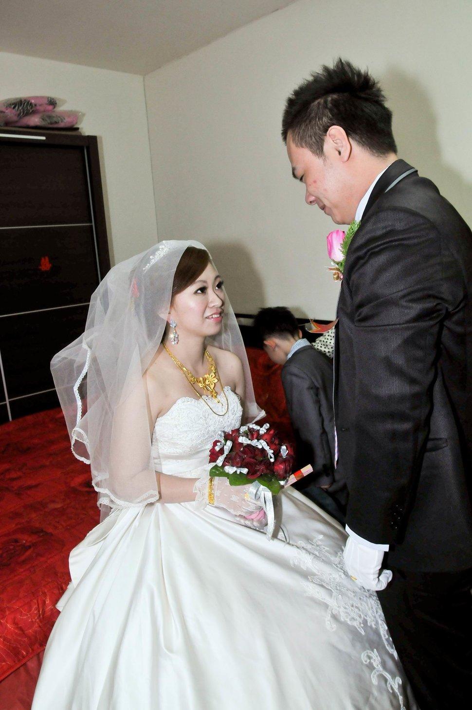 海產大王文定結婚儀式迎娶晚宴婚禮結婚儀式午宴婚禮記錄動態微電影錄影專業錄影平面攝影婚攝婚禮主持人(編號:303385) - 蜜月拍照10800錄影12800攝影團隊 - 結婚吧