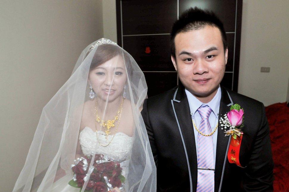 海產大王文定結婚儀式迎娶晚宴婚禮結婚儀式午宴婚禮記錄動態微電影錄影專業錄影平面攝影婚攝婚禮主持人(編號:303386) - 蜜月拍照10800錄影12800攝影團隊 - 結婚吧
