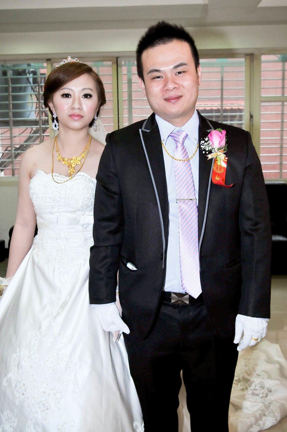 海產大王文定結婚儀式迎娶晚宴婚禮結婚儀式午宴婚禮記錄動態微電影錄影專業錄影平面攝影婚攝婚禮主持人(編號:303390) - 蜜月拍照10800錄影12800攝影團隊 - 結婚吧