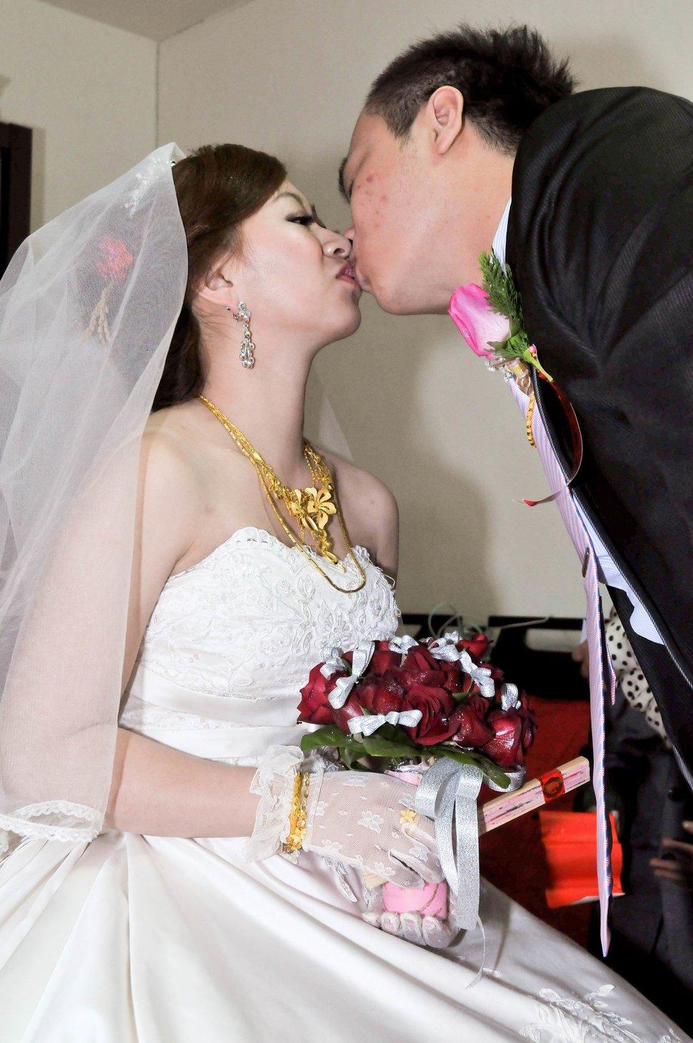 海產大王文定結婚儀式迎娶晚宴婚禮結婚儀式午宴婚禮記錄動態微電影錄影專業錄影平面攝影婚攝婚禮主持人(編號:303392) - 蜜月拍照10800錄影12800攝影團隊 - 結婚吧