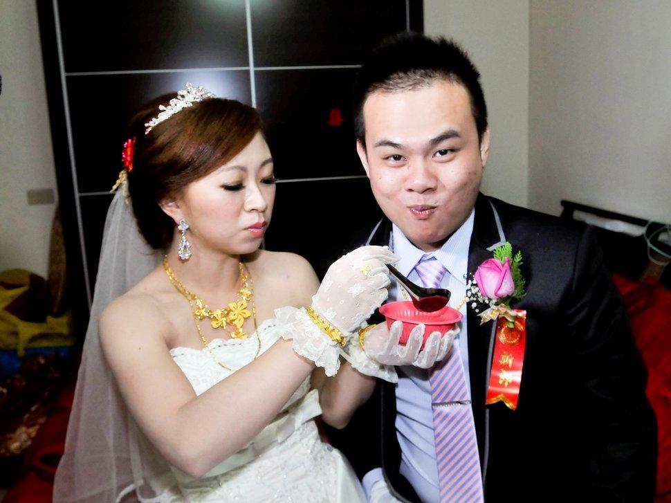 海產大王文定結婚儀式迎娶晚宴婚禮結婚儀式午宴婚禮記錄動態微電影錄影專業錄影平面攝影婚攝婚禮主持人(編號:303395) - 蜜月拍照10800錄影12800攝影團隊 - 結婚吧