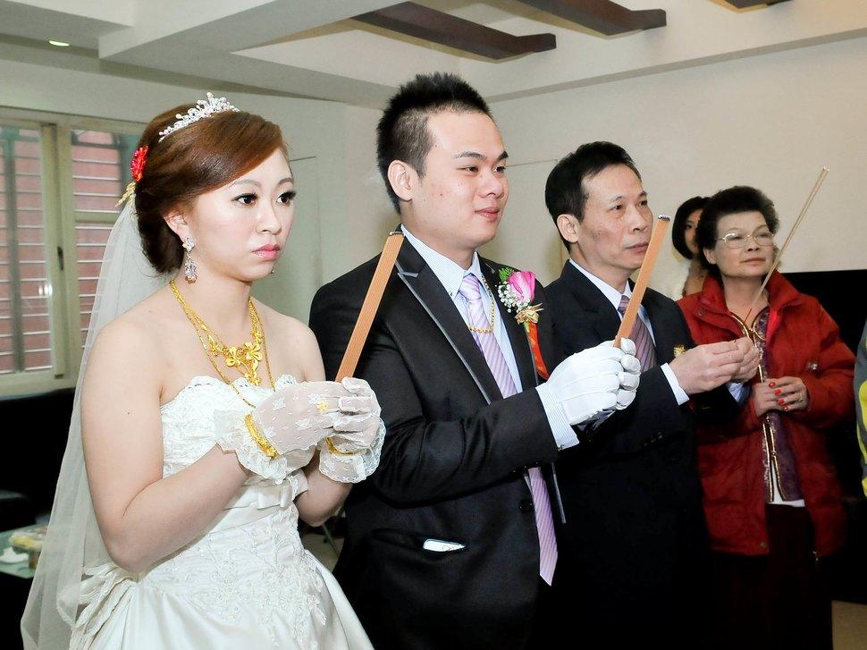 海產大王文定結婚儀式迎娶晚宴婚禮結婚儀式午宴婚禮記錄動態微電影錄影專業錄影平面攝影婚攝婚禮主持人(編號:303397) - 蜜月拍照10800錄影12800攝影團隊 - 結婚吧