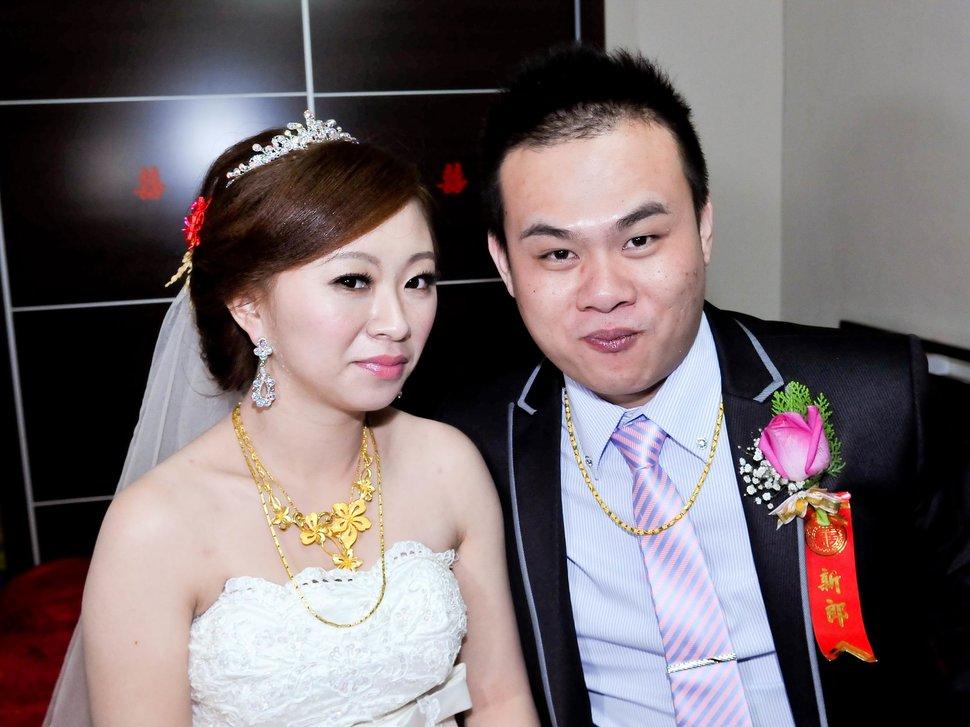 海產大王文定結婚儀式迎娶晚宴婚禮結婚儀式午宴婚禮記錄動態微電影錄影專業錄影平面攝影婚攝婚禮主持人(編號:303398) - 蜜月拍照10800錄影12800攝影團隊 - 結婚吧