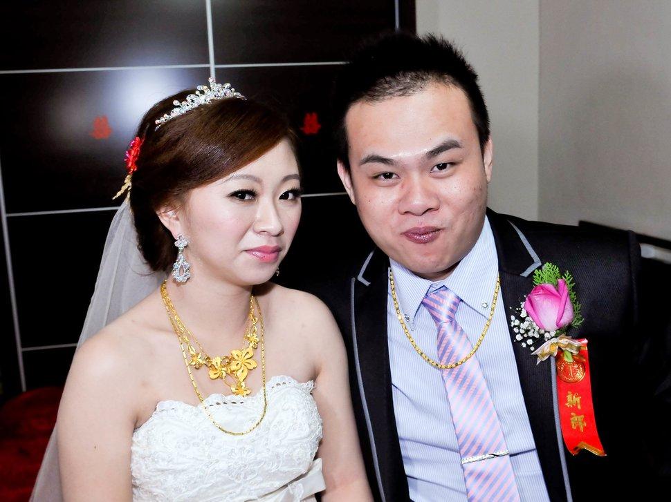 海產大王文定結婚儀式迎娶晚宴婚禮結婚儀式午宴婚禮記錄動態微電影錄影專業錄影平面攝影婚攝婚禮主持人(編號:303399) - 蜜月拍照10800錄影12800攝影團隊 - 結婚吧