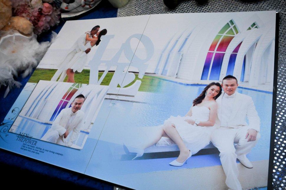 海產大王文定結婚儀式迎娶晚宴婚禮結婚儀式午宴婚禮記錄動態微電影錄影專業錄影平面攝影婚攝婚禮主持人(編號:303401) - 蜜月拍照10800錄影12800攝影團隊 - 結婚吧