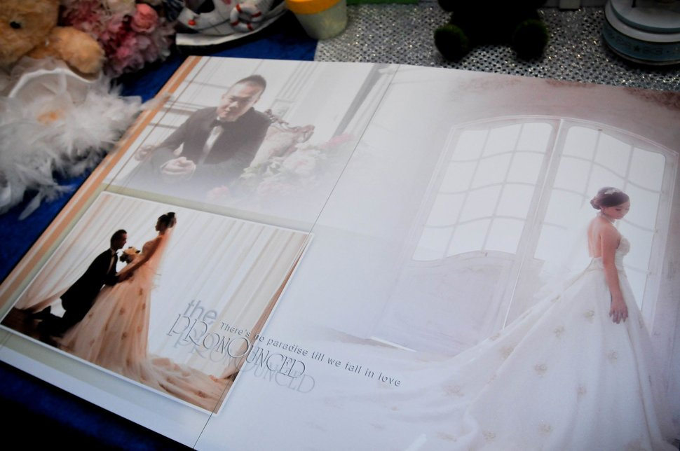海產大王文定結婚儀式迎娶晚宴婚禮結婚儀式午宴婚禮記錄動態微電影錄影專業錄影平面攝影婚攝婚禮主持人(編號:303403) - 蜜月拍照10800錄影12800攝影團隊 - 結婚吧