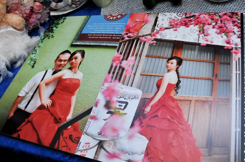 海產大王文定結婚儀式迎娶晚宴婚禮結婚儀式午宴婚禮記錄動態微電影錄影專業錄影平面攝影婚攝婚禮主持人(編號:303405) - 蜜月拍照10800錄影12800攝影團隊 - 結婚吧