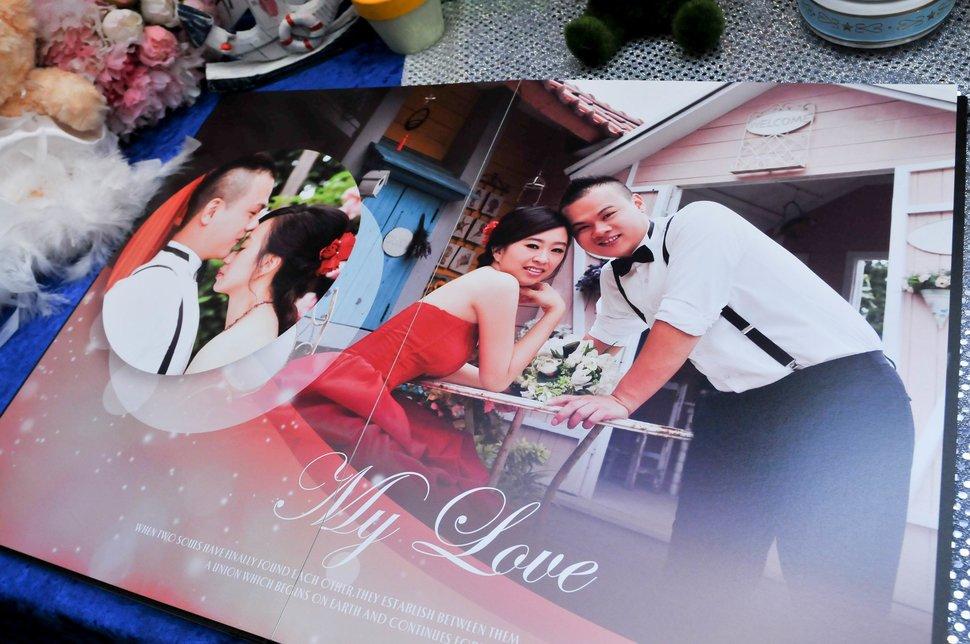 海產大王文定結婚儀式迎娶晚宴婚禮結婚儀式午宴婚禮記錄動態微電影錄影專業錄影平面攝影婚攝婚禮主持人(編號:303407) - 蜜月拍照10800錄影12800攝影團隊 - 結婚吧