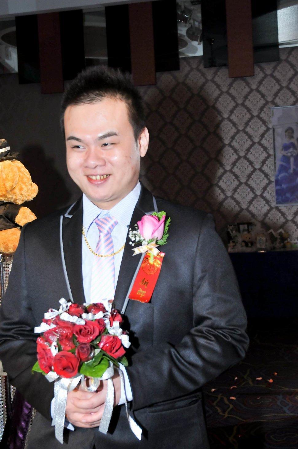 海產大王文定結婚儀式迎娶晚宴婚禮結婚儀式午宴婚禮記錄動態微電影錄影專業錄影平面攝影婚攝婚禮主持人(編號:303409) - 蜜月拍照10800錄影12800攝影團隊 - 結婚吧
