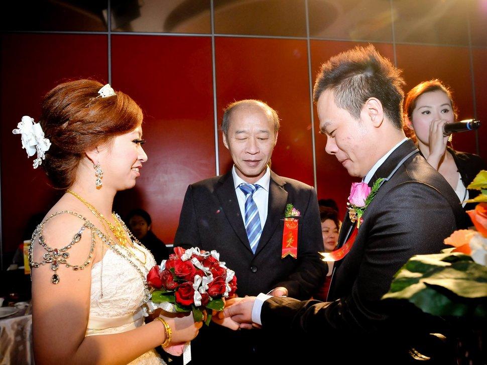 海產大王文定結婚儀式迎娶晚宴婚禮結婚儀式午宴婚禮記錄動態微電影錄影專業錄影平面攝影婚攝婚禮主持人(編號:303416) - 蜜月拍照10800錄影12800攝影團隊 - 結婚吧