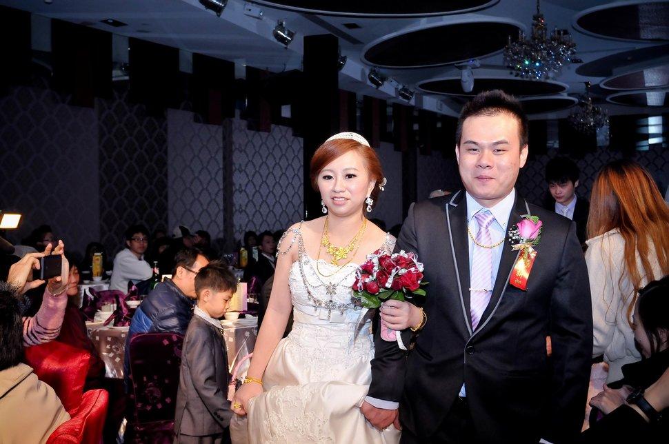 海產大王文定結婚儀式迎娶晚宴婚禮結婚儀式午宴婚禮記錄動態微電影錄影專業錄影平面攝影婚攝婚禮主持人(編號:303418) - 蜜月拍照10800錄影12800攝影團隊 - 結婚吧