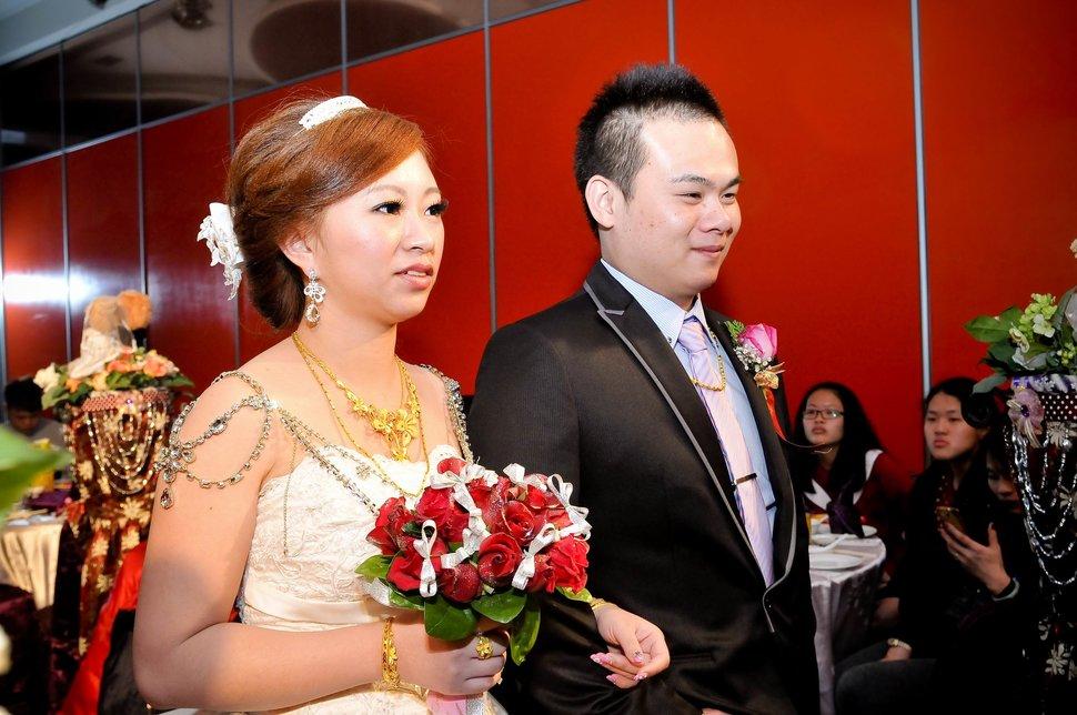 海產大王文定結婚儀式迎娶晚宴婚禮結婚儀式午宴婚禮記錄動態微電影錄影專業錄影平面攝影婚攝婚禮主持人(編號:303419) - 蜜月拍照10800錄影12800攝影團隊 - 結婚吧
