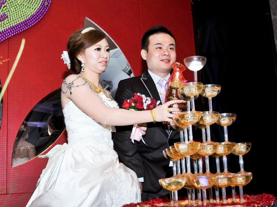 海產大王文定結婚儀式迎娶晚宴婚禮結婚儀式午宴婚禮記錄動態微電影錄影專業錄影平面攝影婚攝婚禮主持人(編號:303421) - 蜜月拍照10800錄影12800攝影團隊 - 結婚吧